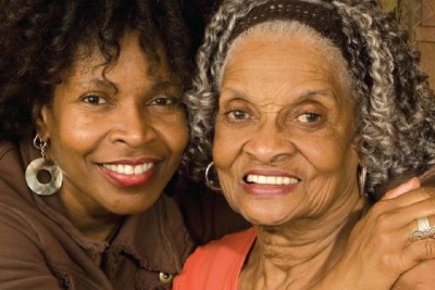 If You're Worried About Dementia, You Need To Read This.