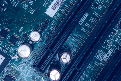 IoT—Embedded Systems Architectures