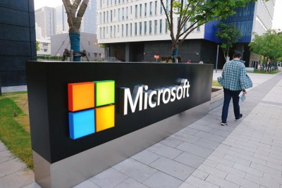 My Microsoft interview experience and Preparation Guide