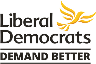 Why I Decided to Leave the Liberal Democrats Earlier this Year