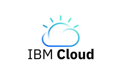How easy it is to use IBM Cloudant NoSQL database for web and mobile development