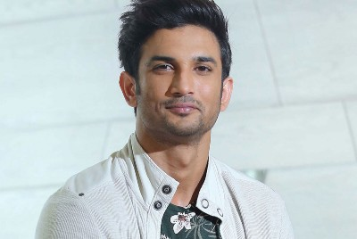 Sushant Singh Rajput—A loss that can never be recovered