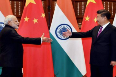 INDIA—AN ATTRACTIVE INVESTMENT DESTINATION TO THOSE WHO EXIT CHINA IN WAKE OF CORONA CRISIS?