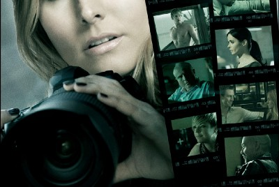 My Review of 'Veronica Mars' (2014)