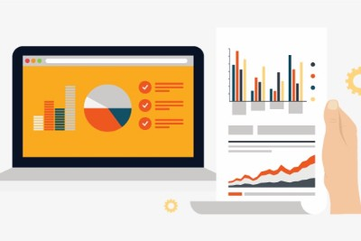 3 Things I Learned to Become a Better Data Analyst