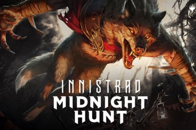 10 Innistrad: Midnight Hunt Cards That Will Have a Big Impact on Standard