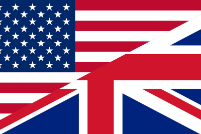 """The """"Special Relationship"""" In Crisis: Part 1 The Suez Crisis"""
