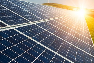 Federal Clean Energy Standard: Designing Markets For Clean Power