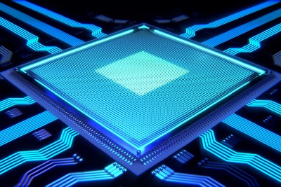 How to Buy a Processor for a Home-Built Computer