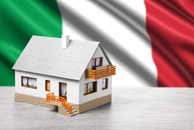 10 Truths About the Italian Housing Market Laid Bare