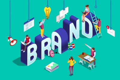 How to create a strong brand for your business
