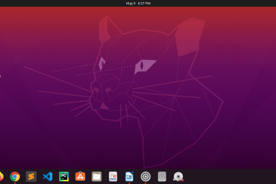 Things to Do After Installing Ubuntu 20.04 as Developer's views