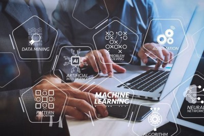 Why Machine Learning Models Fail… and How to Succeed