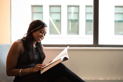 6 ways Nigerian women can be more productive