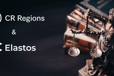CR Regions and Why the Travala Suggestion Needs Legal Fees