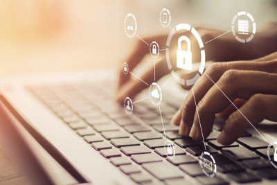 FileMaker Cyber Security Features