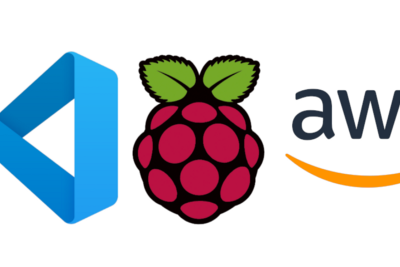 Self-hosting your VSCode online IDE, from Raspberry Pi 4 to AWS Graviton2