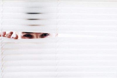 Freelancers Beware: That Sales Opportunity… It Could Be A Corporate Spy