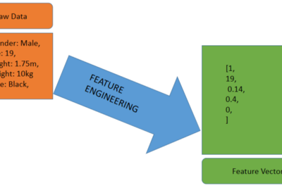Feature Engineering Techniques