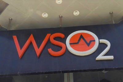 My First Month as a Business Analyst Intern at WSO2!