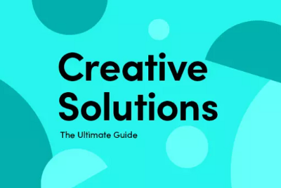 The Ultimate How-to Guide: Creative Solutions for Businesses