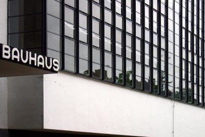 Bauhaus lessons for designers and UX professionals