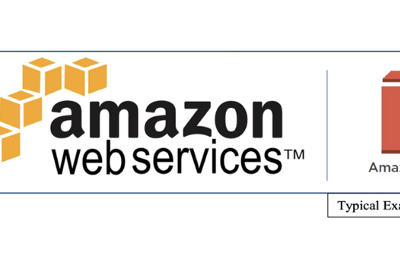 EBS, EFS & Instance Store Exam Questions. AWS Solutions Architect Associate Complete Course