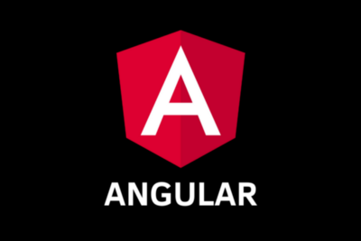 Angular Interview Questions—You Must Know (2021)