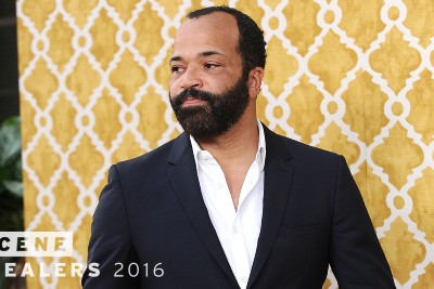 How 'Boardwalk Empire' Led Jeffrey Wright to Say Yes to 'Westworld'