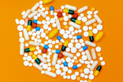Based on genes, nearly everyone is likely to have an atypical response to at least one drug