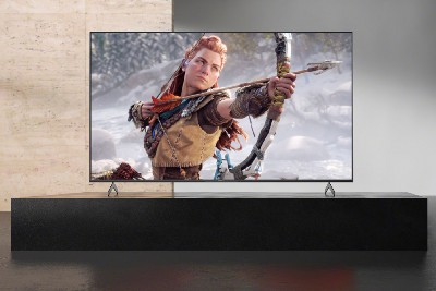 HDMI 2.1 Gaming on Top Sony Bravia TVs: What Is Going On?