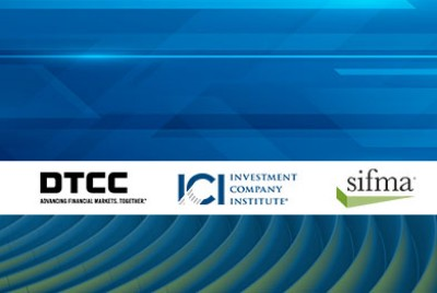 A Shorter Settlement Cycle: T+1 Will Benefit Investors and Market Participant Firms by Reducing…