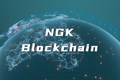 The launch of NGK mainnet influences the global trading ecology
