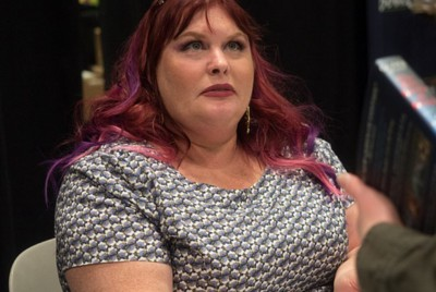 Cassandra Clare's Top Rules for Writing Better Fiction