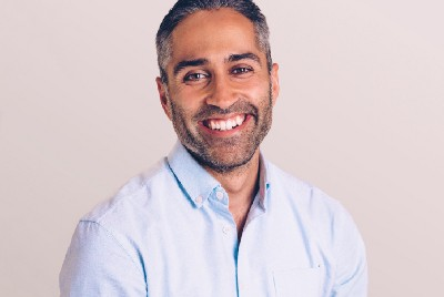 Karan Singh, Ginger & Headspace Health, on solving the supply imbalance in mental healthcare