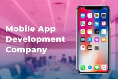 Why Should Hire Mobile App Development Agency