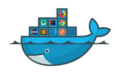 How To Run GUI Based Application Inside Docker Containers