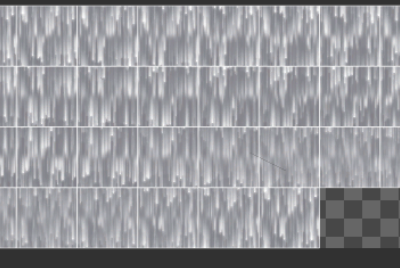 Animated Tile Sets in Unity