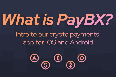 What is PayBX?