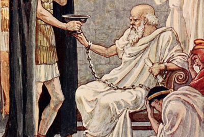 Socrates, Reductionism, and Proper Levels of Explanation
