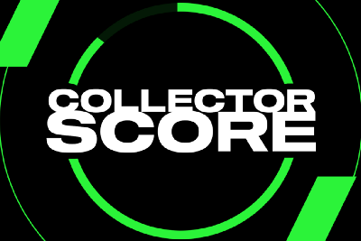 An Expansion on NBA Top Shot Collector Score