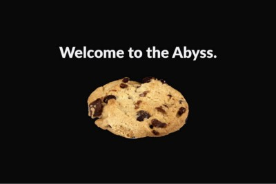 The Cookie Abyss