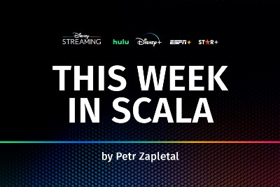 This week in #Scala (Oct 18, 2021)