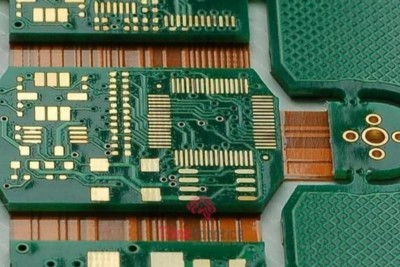 Transmission Lines in PCBs