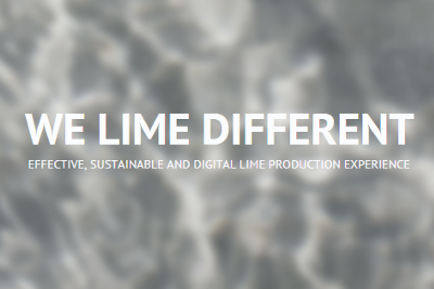 Let's X4LIME grow together