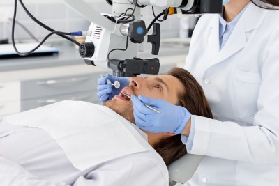 Noninvasive Dental Treatments That Can Elevate Your Health