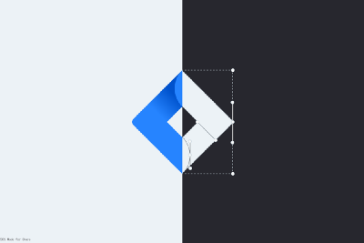 JIRA for designers: Managing product delivery