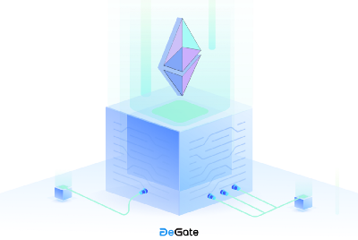 An article to understand zkEVM, the key to Ethereum scaling