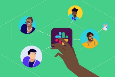 Should Chatbot Agencies and Their Clients Collaborate in Slack?