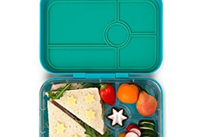 Packing Safe and Appealing School Lunches